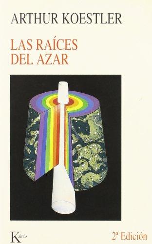 raices-del-azar-las-2da-edicion