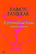 Il dharma dell'induismo: una…