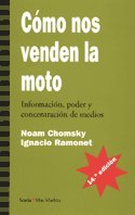 Como Nos Venden La Moto (Spanish Edition) by…