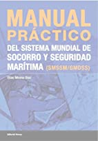 Manual práctico de Sistema Mundial de…