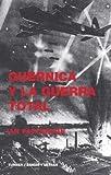 Ian Patterson: Guernica y la guerra total