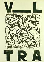 Ultra 1921-1922