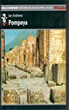 Andrews, Ian: Pompeya