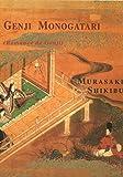 Shikibu, Murasaki: GENJI MONOGATARI (Romance de Genji)