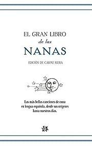 El gran libro de las nanas – tekijä:…