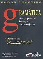 Curso Practico by A. Gonzales Hermoso