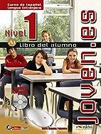 Joven.es. Curso de Español Lengua…
