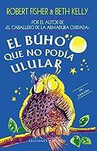 El buho que no podía ulular (Spanish…