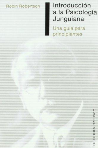 introduccion-a-la-psicologia-jungiana-spanish-edition
