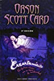 Card, Orson Scott: Encantamiento/enchantment