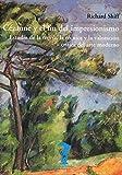 Shiff, Richard: Cezanne y El Fin del Impresionismo (Spanish Edition)