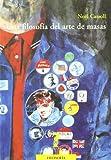 Carroll, Noel: Una Filosofia del Arte de Masas (Spanish Edition)