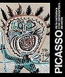 Bozal, Valeriano: Picasso de la Caricatura A las Metamorfosis de Estilo (Spanish Edition)