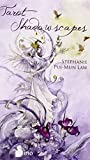 Stephanie Pui-Mun Law: Shadowscapes tarot (Spanish Edition)