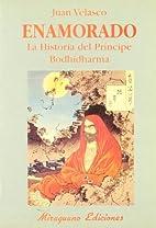 Enamorado: La historia del principe…