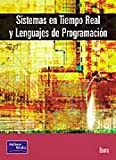 Burns, Alan: Sistemas de Tiempo Real y Lenguajes de Programacion - 3b: Edicion (Spanish Edition)