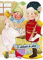 El Soldadet de plom by Enriqueta Capellades…