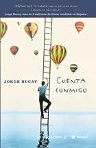 Cuenta Conmigo by Jorge Bucay