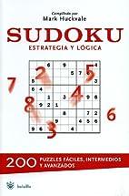 El gran libro del sudoku / recopilado por…