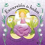 Simone Abel: Excursion De Hadas/ Fairy's Trip