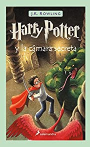 Harry Potter y la cámara secreta –…