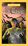 Curley, Marianne: La Llave/ the Key