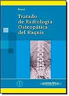 Tratado de radiología osteopática del…