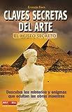 Frers, Ernesto: El Museo Secreto / The Secret Museum (Alternativas -Salud Natural) (Spanish Edition)