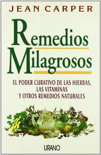 remedios-milagrosos-spanish-edition