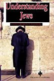 Trebolle Barrera, Julio: Understanding Jews Today
