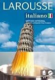 Vellaccio, Lydia: Larousee Italiano/ Italian: Metodo Integral/ Integral Method (Larousse) (Italian Edition)