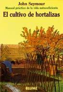 el-cultivo-de-hortalizas-spanish-edition