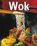 Blume Staff: Wok