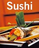 Blume Staff: Sushi