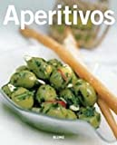 Blume: Aperitivos / Appetizers