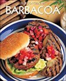 Murdoch Books: Barbacoa (Seleccion culinaria) (Spanish Edition)