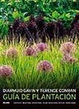 Terence Conran: Guia de plantacion