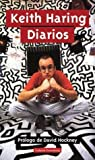 Haring, Keith: Diarios/ Diaries (Spanish Edition)