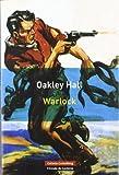 HALL, OAKLEY: WARLOCK