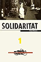 Solidaritat (Col·leccio La moto)…
