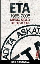 ETA 1958-2008 : medio siglo de historia by…
