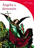 Giorgi, Rosa: Angeles y Demonios / Angels and Demons (Spanish Edition)
