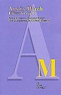 Llir entre cards : antologia poètica…