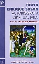 Vita (Autobiografía) by Salvador; Enrique…