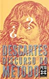 Descartes: Discurso Do Metodo