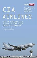 CIA airlines : cómo un…