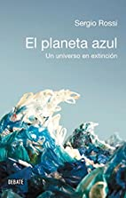 El Planeta Azul / The Blue Planet (Spanish…