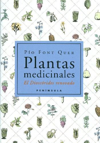 plantas-medicinales-spanish-edition