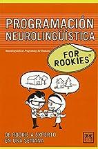 Programación Neurolingüística (For…