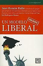 Un modelo realmente liberal (Accion…